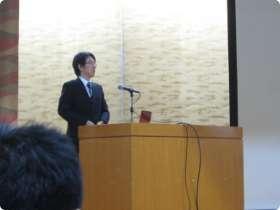 日本歯周病学会中国四国3大学・日本臨床歯周病学会中国四国支部合同研修会