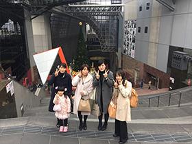 日本歯周病学会60周年記念大会in京都_03