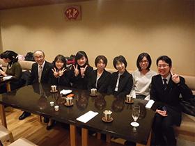 日本歯周病学会60周年記念大会in京都_04