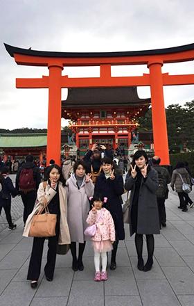 日本歯周病学会60周年記念大会in京都_05