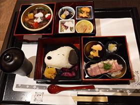 日本歯周病学会60周年記念大会in京都_09
