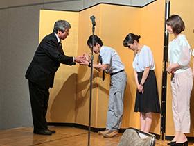 徳島県倫理法人会 朝礼コンテスト_02