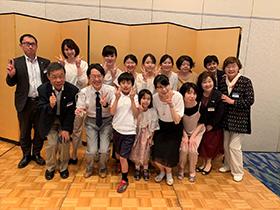 徳島県倫理法人会 朝礼コンテスト_05