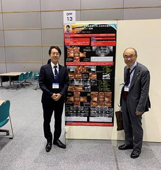 第37回 日本臨床歯周病学会年次大会 in札幌_01