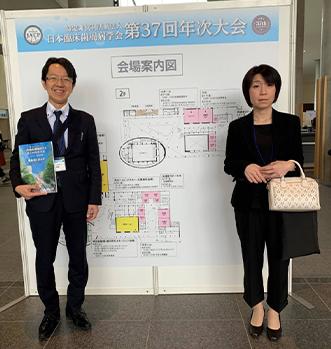 第37回 日本臨床歯周病学会年次大会 in札幌_02