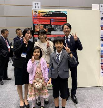第37回 日本臨床歯周病学会年次大会 in札幌_04